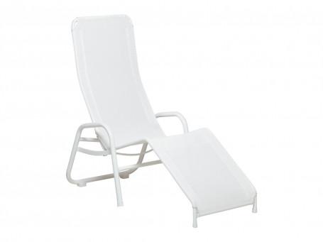 Wellness ligstoelen Bermuda