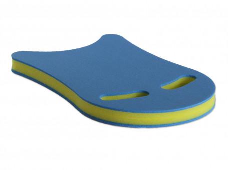 Zwemplank Euro-Kick
