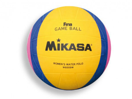 Waterpolobal Mikasa® W6009W dames