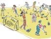 All-In Sport: w