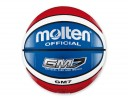 All-In Sport: Basketbal Molten® GM7