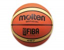 All-In Sport: Basketbal Molten® BGR 7 maat 7