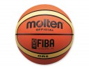 All-In Sport: Basketbal Molten® BGR6 maat 6