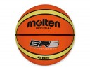All-In Sport: Basketbal Molten® BGR5 maat 5