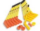All-In Sport: Hockeyset SuperSafe junior-76 cm