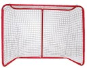 All-In Sport: Streethockeydoel 150 x 110 x 60 cm