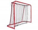All-In Sport: Floorball-wedstrijddoel Salming® 1600 160 x 115 cm