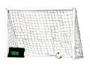 All-In Sport: iGoal Home 240 x 160  cm