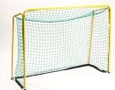 All-In Sport: Hockeydoel 140x105x40 cm met net