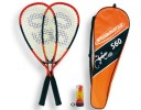 All-In Sport: Speedminton®-set S60