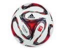 All-In Sport: Voetbal Adidas TORFABRIK 2014 OMB, maat 5, FIFA approved