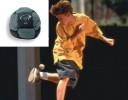 All-In Sport: Footbag Original Eggi 40
