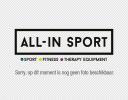 All-In Sport: Gravure voor medaille folie