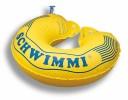 All-In Sport: Zwemkraag SCHWIMMI