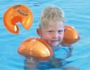 All-In Sport: SwimSafe® FLIPPER