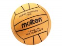 All-In Sport: Waterpolobal molten® OFFICIAL