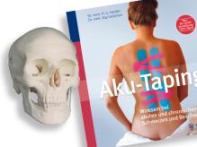 Anatomie & Lehrmittel