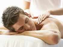 Massage & Wellness