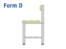 Form D